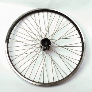 rear-wheel-black