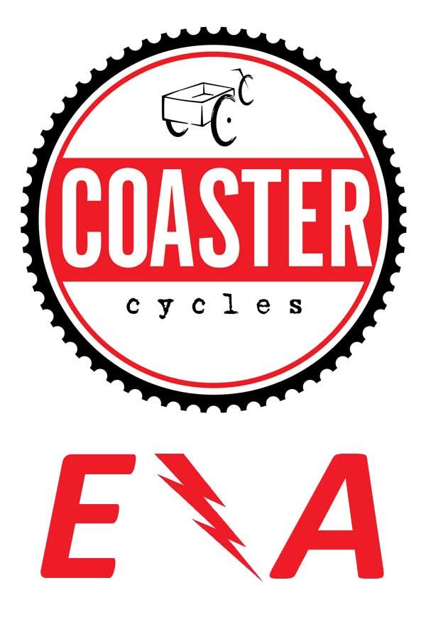 New E-Assist Motor in Development