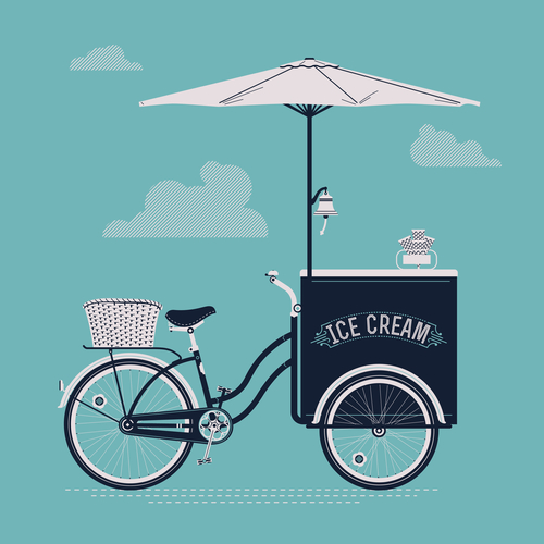 How to Enhance Your Ice Cream Business