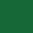 Dot Green