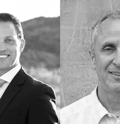 Former Uber and Cannondale Leaders Join Coaster Cycles as VP's