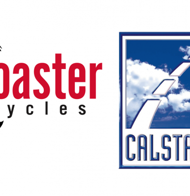 Coaster Cycles Joins CALSTART as First Electric Cargo Bike Member
