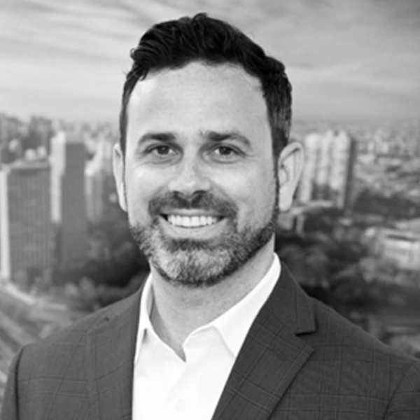 Gabe Klein, Mobility Expert, Joins Coaster Cycles Strategic Advisory Board