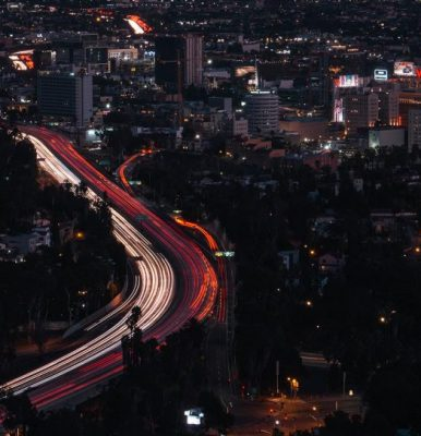 Future of Transportation: The Rise of Multimodal Mobility in Cities